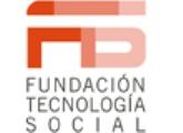 FUNDACIÓN TECNOLOGÍA SOCIAL (F_T_S)
