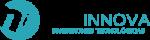 Logotipo NOA INNOVA