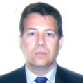 Daniel Tapias