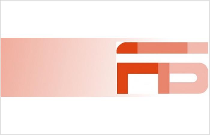 Logotipo de la FTS