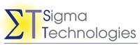 LOGO DE SIGMA TECHNOLOGIES