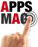 Logo APPS