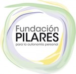 Logo Fundación Pilares