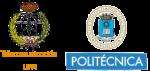 Logo ETSIST de la UPM