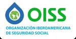 Logotipo de la OISS