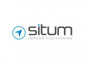Logo de SITUM
