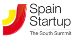 Logo de Spain Startup