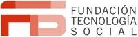 Logotipo F_T_S