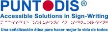 Logo PuntoDis