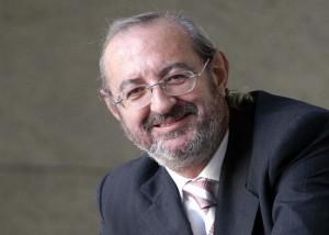 Foto de José Ramón Riera