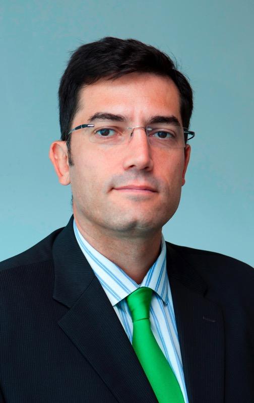 Luis Ignacio Ardila