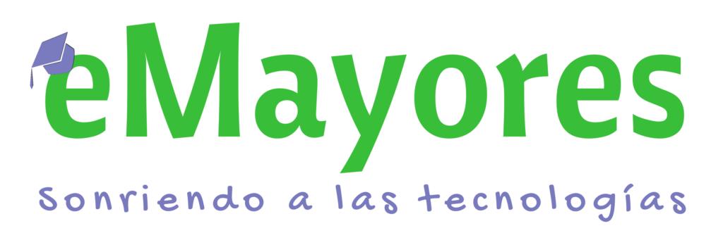 Logo eMayores