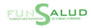 Logo funSalud