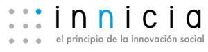 Logo Innicia