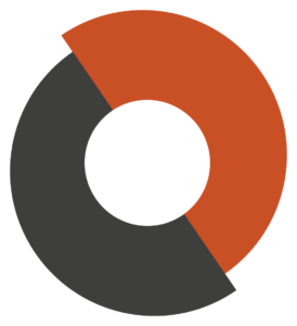 simbolo-FTS