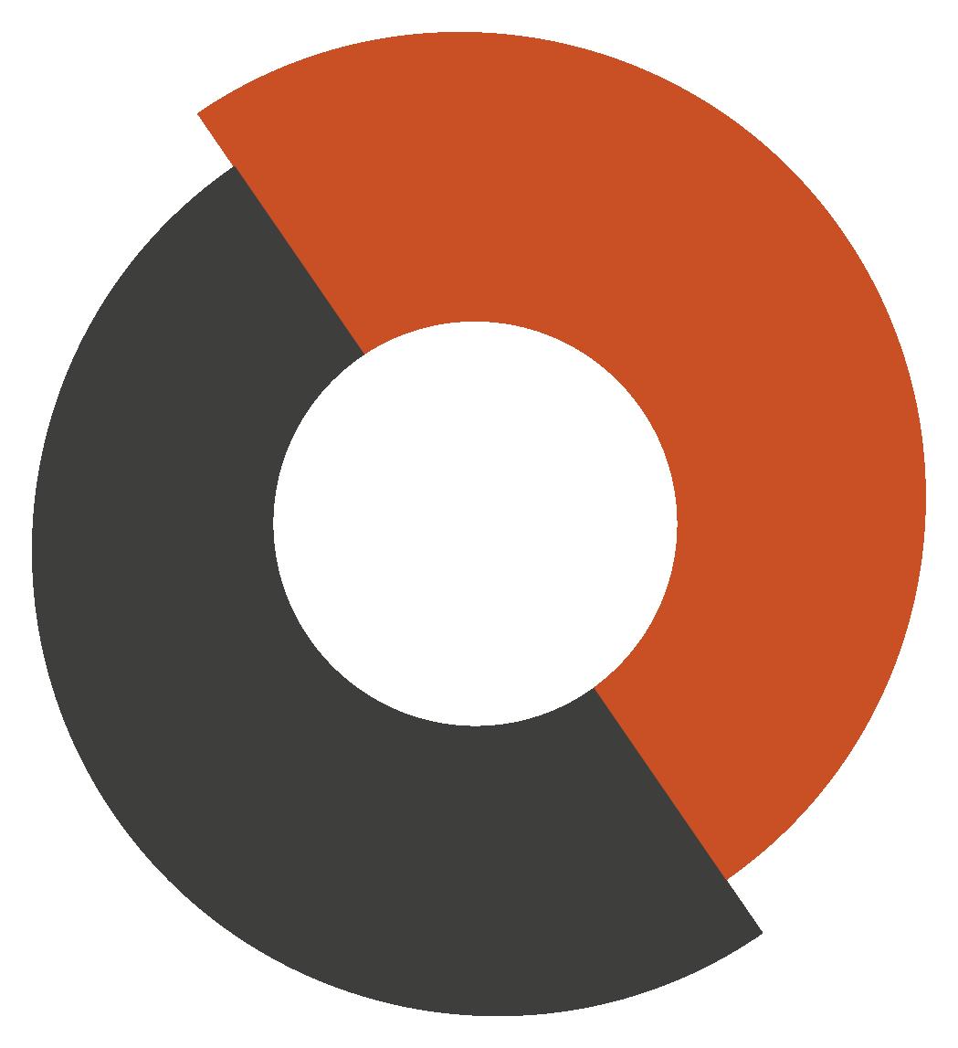 El símbolo de funteso es un círculo a punto siempre de cerrarse y lo hemos utilizado por eso en este post.