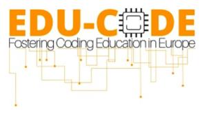 edu-code logo