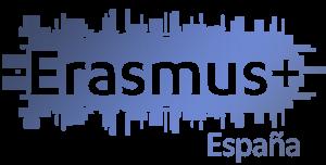 Erasmus+ Funteso