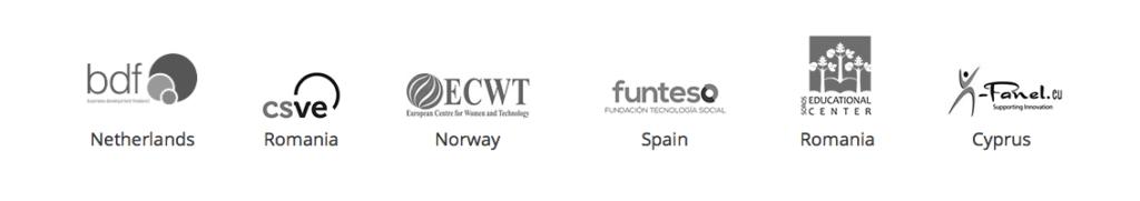 logos socios skills+