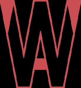 logo waw