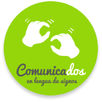 Logo-Comunicados