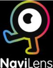 Logo de NaviLens