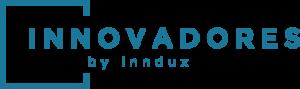 Logotipo de innovadores