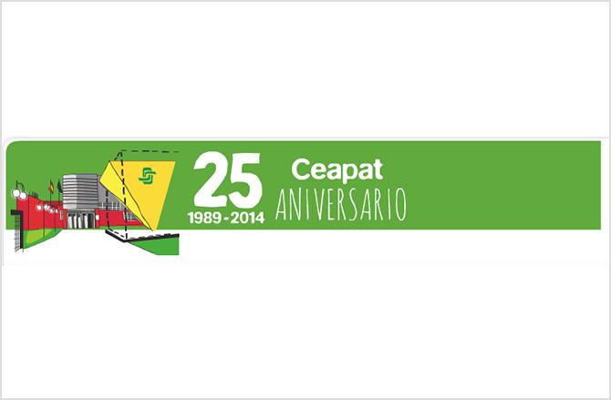 Imagen de Ceapat