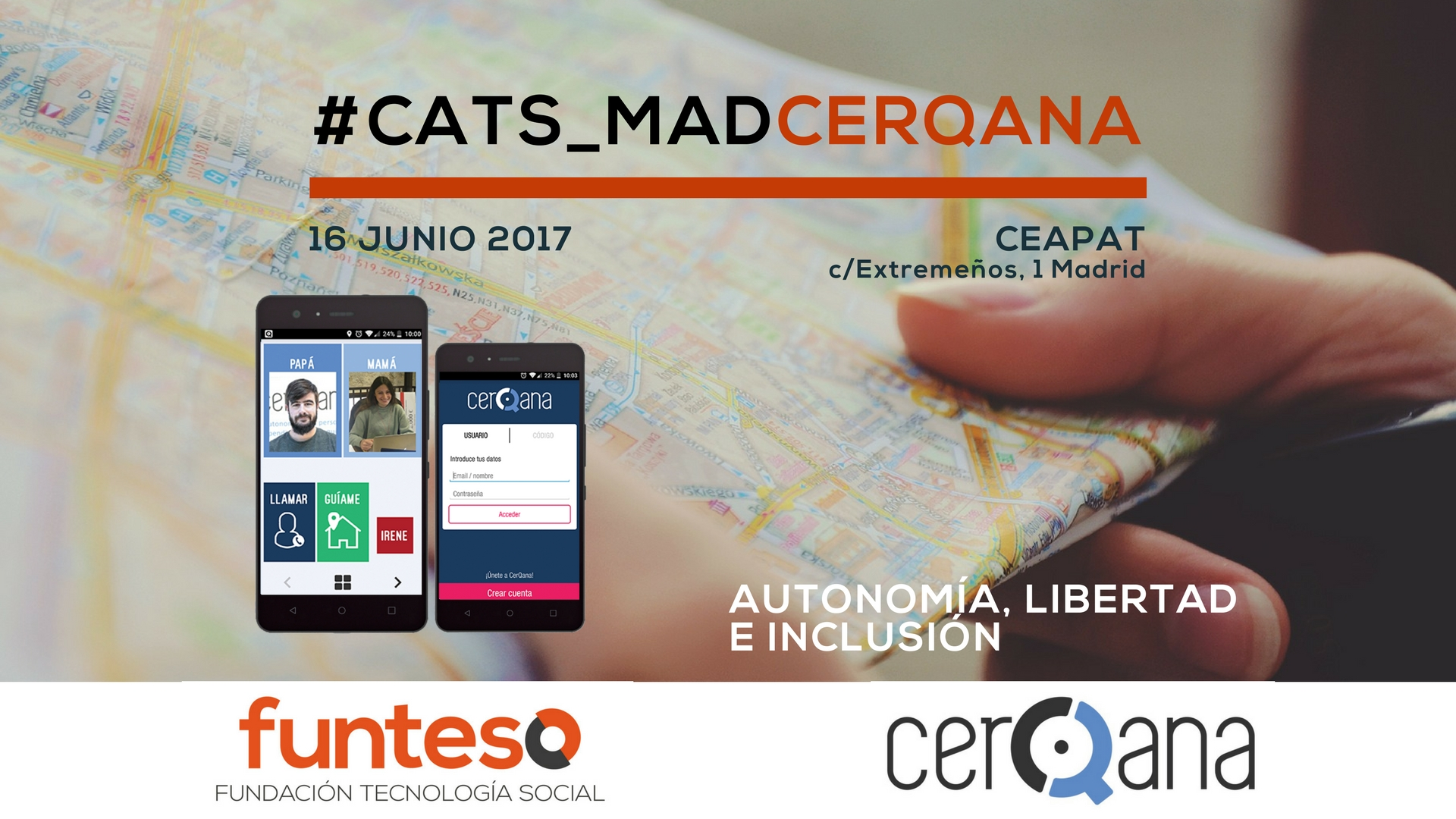 Cartel_CATS_MAD_cerQana