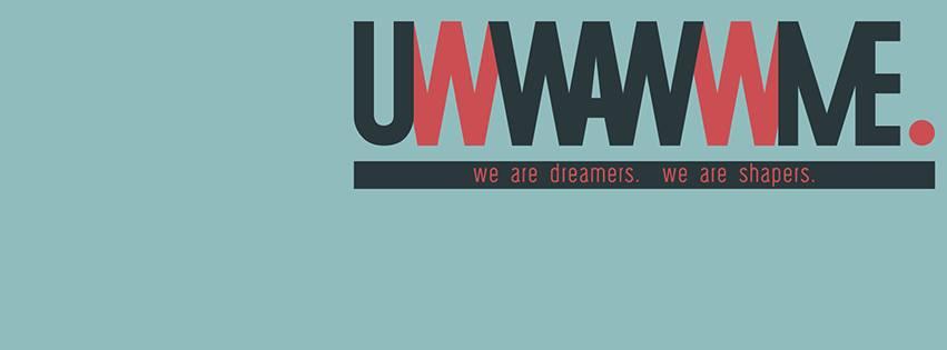 portada uwawme