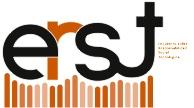 Logotipo del encuentro sobre responsabilidad social tecnológica erst